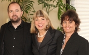 co-mediation with los angeles family mediation services!